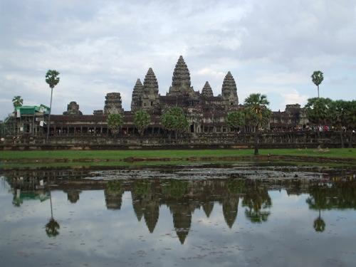 Angkor_wat1