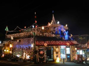 Christmasillumination004_800
